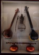 12_Albert Hall_Jaipur (GuitaristIndia.com)