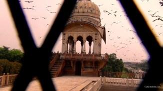 4_Albert Hall_Jaipur (GuitaristIndia.com)