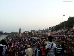 Haridwar Ganga