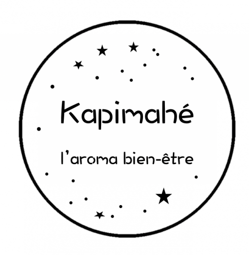 Kapimahé,l'aroma bien-être