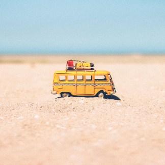 quelles huiles essentielles emporter en vacances