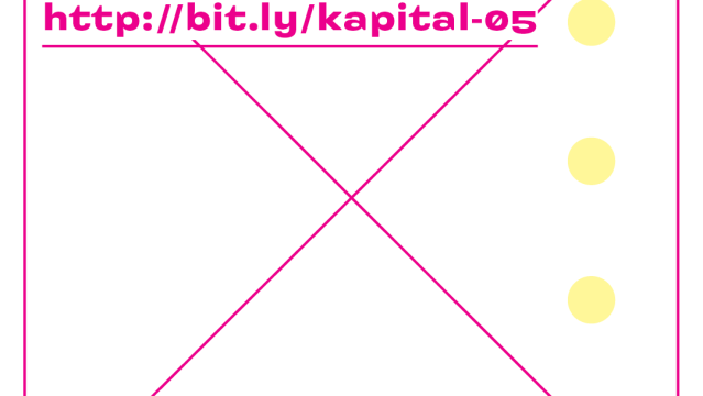 https://i1.wp.com/kapital-noviny.sk/wp-content/uploads/2018/01/1801_KAPITAL_01_NA-WEB_COVERS6.png?resize=640%2C360&ssl=1