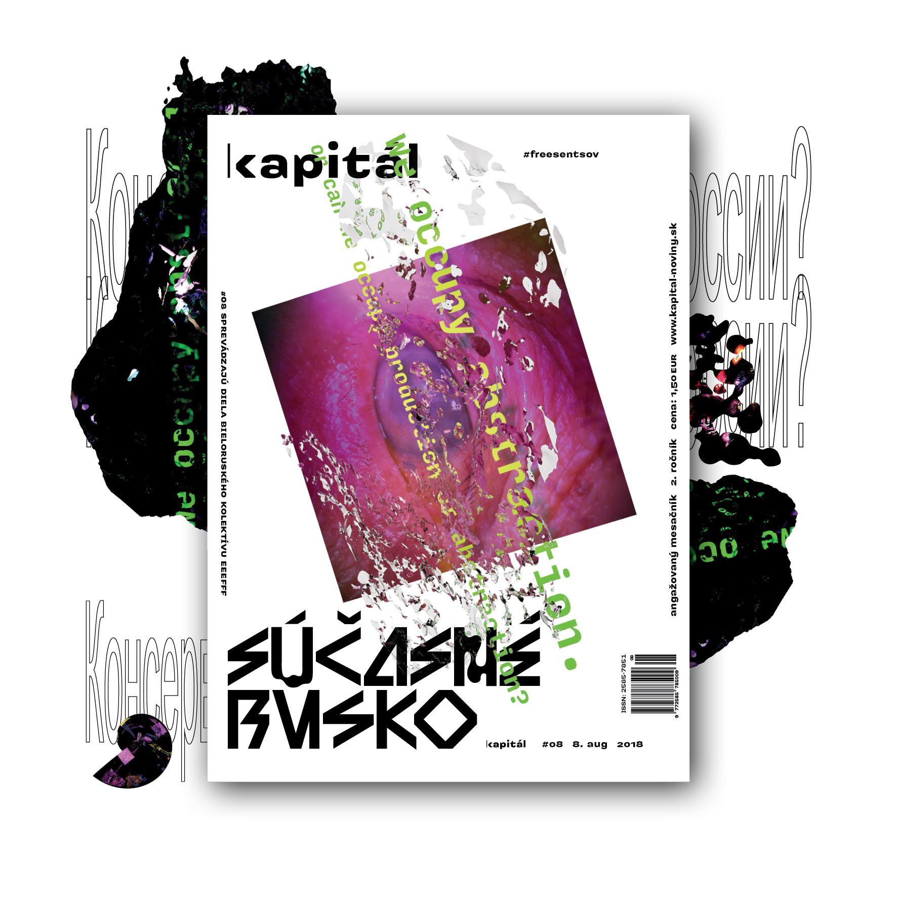 https://i1.wp.com/kapital-noviny.sk/wp-content/uploads/2018/09/1806_INSTA_KAPITAL-062.jpg?fit=1772%2C1772&ssl=1