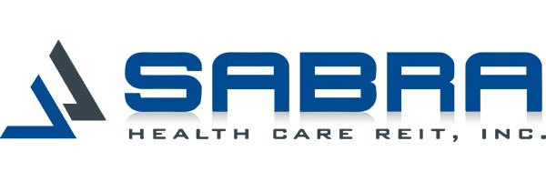 KAUF: Sabra Health Care