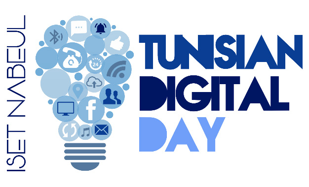 https://i1.wp.com/kapitalis.com/tunisie/wp-content/uploads/2016/01/Tunisian-Digital-Day.jpg