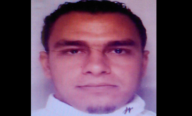 Nice Mohamed Salman Ben Mondher Ben Mohamed Lahouij Bouhlel
