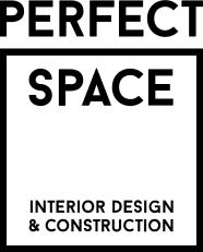 projektowanie i aranżacja wnętrz Perfect Space warszawa