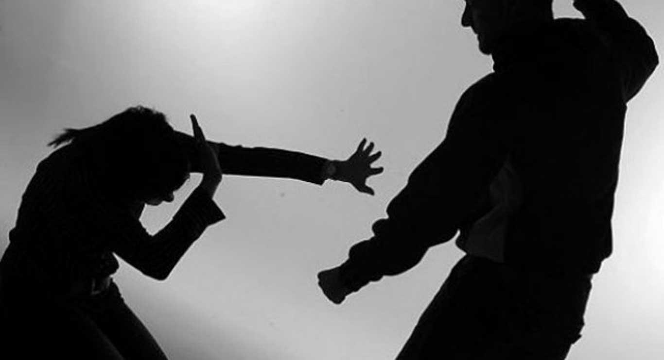 Resultado de imagen de violencia machista definicion