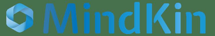 Mindkin-logo