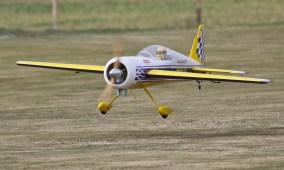 alan-warnocks-hangar-9-yak-54-0t8a9174_26177586341_o