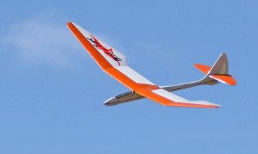 bill-gilberts-bird-of-time-glider-0t8a8613_26151388452_o