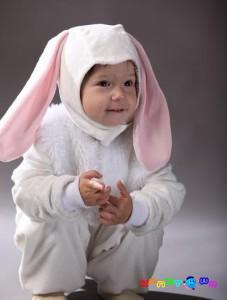 kostum-zajac-227x300