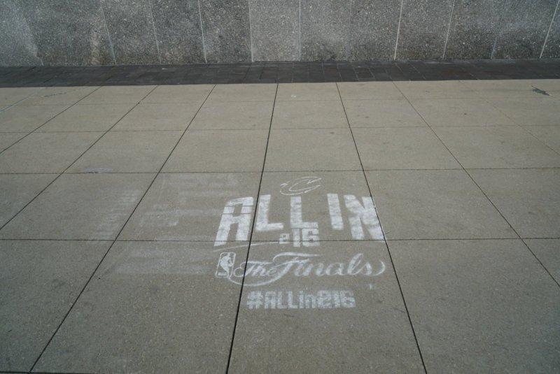 amerika-graffiti-allin216-thefinals-cc