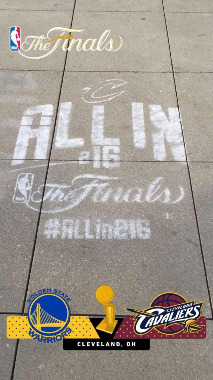 amerika-graffiti2-allin216-thefinals-cc