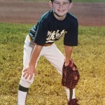 Evan Longoria – The Changing Face of Youth Baseball [Guest Post]