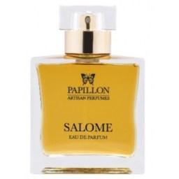 Salome Papillon Artisan Perfumes