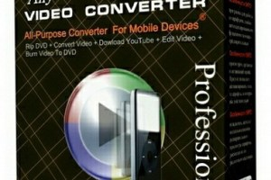 AVC-Any-Video-Converter-Ultimate-Todas-las-versiones-Serial-Keys