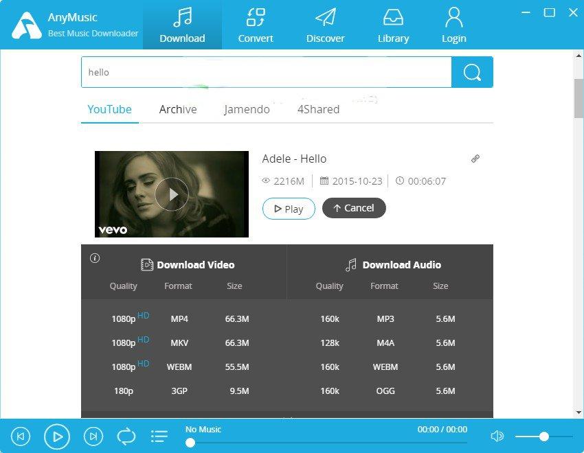 AmoyShare-AnyMusic-5.0-Descarga-gratuita