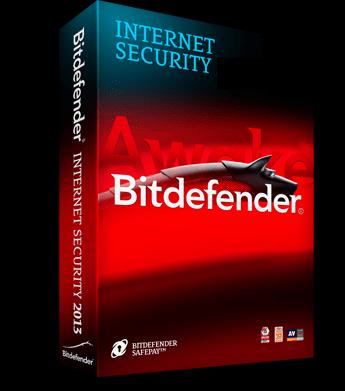 Bitdefender Antivirus Free Edition Kokemuksia