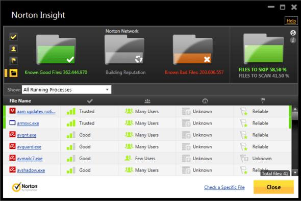 descargar gratis norton-antivirus