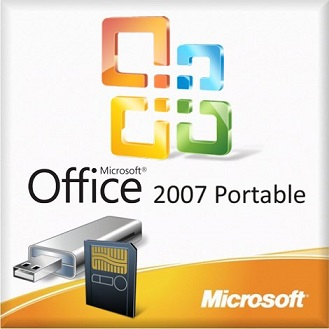 Ms Office Portable