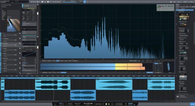 PreSonus Studio One 5 Professional 5.0.1 Descargar