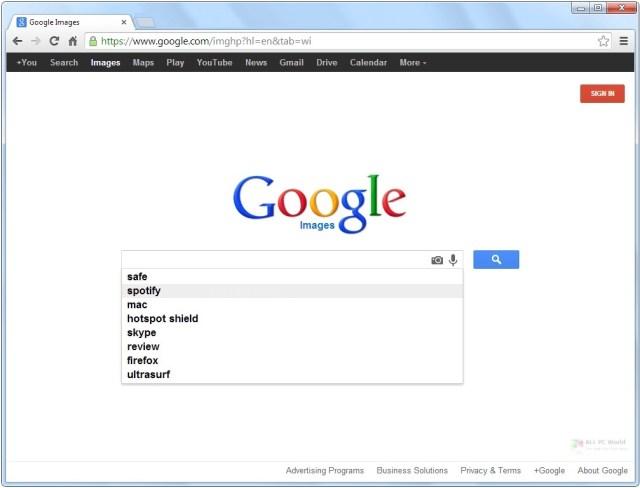 Google Chrome sin conexión 84.0