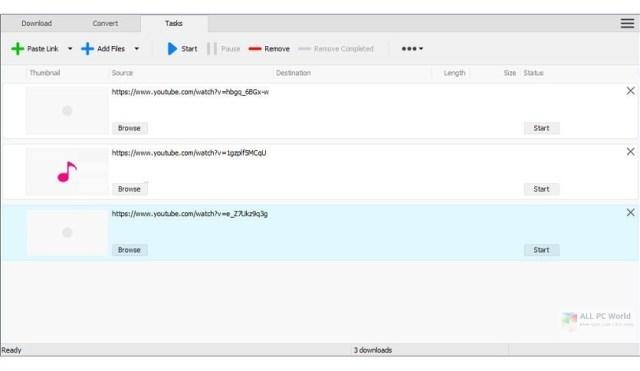 Kotato All Video Downloader Pro 7.1.1 Enlace de descarga directa