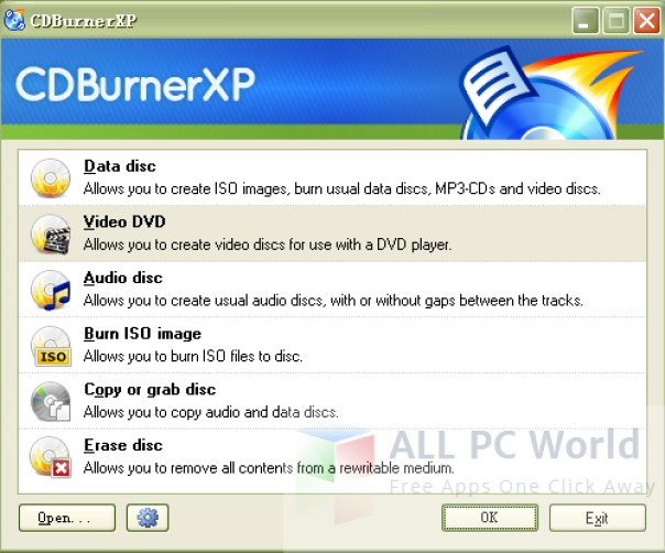 cdburnerxp-pro-portable-review-and-features