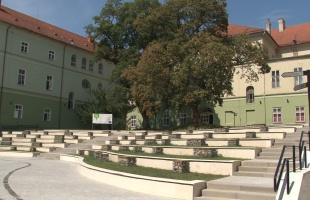 Keresés: Vigasságok tere | Kaposvár Most.hu