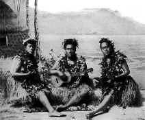 ukulele_history_small