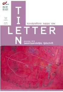 letter10_dec16voorpagina-1