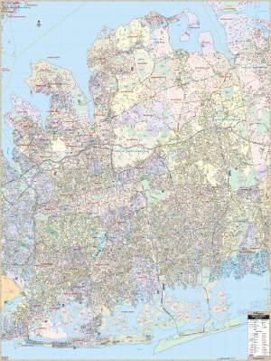 Nassau County Florida Map   Wiring Library