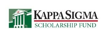 LLHC Establishes Scholarship Fund