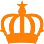 Koningsdag 2014 Purmerend