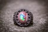 bague opale mexique macrame boulder opal ring kaprisc (7)