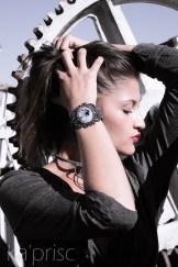 kaprisc macrame agate dendritique bague bracelet collier photo shooting ring necklace sept 2013 (4)