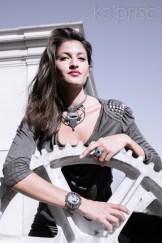kaprisc macrame agate dendritique bague bracelet collier photo shooting ring necklace sept 2013 (9)
