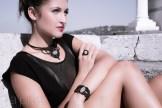 kaprisc macrame pierre lune inde bague bracelet collier photo shooting moon stone india ring necklace sept 2013 (7)