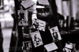 marche sans puce geneve usine kugler kaprisc septembre 2013 (2)