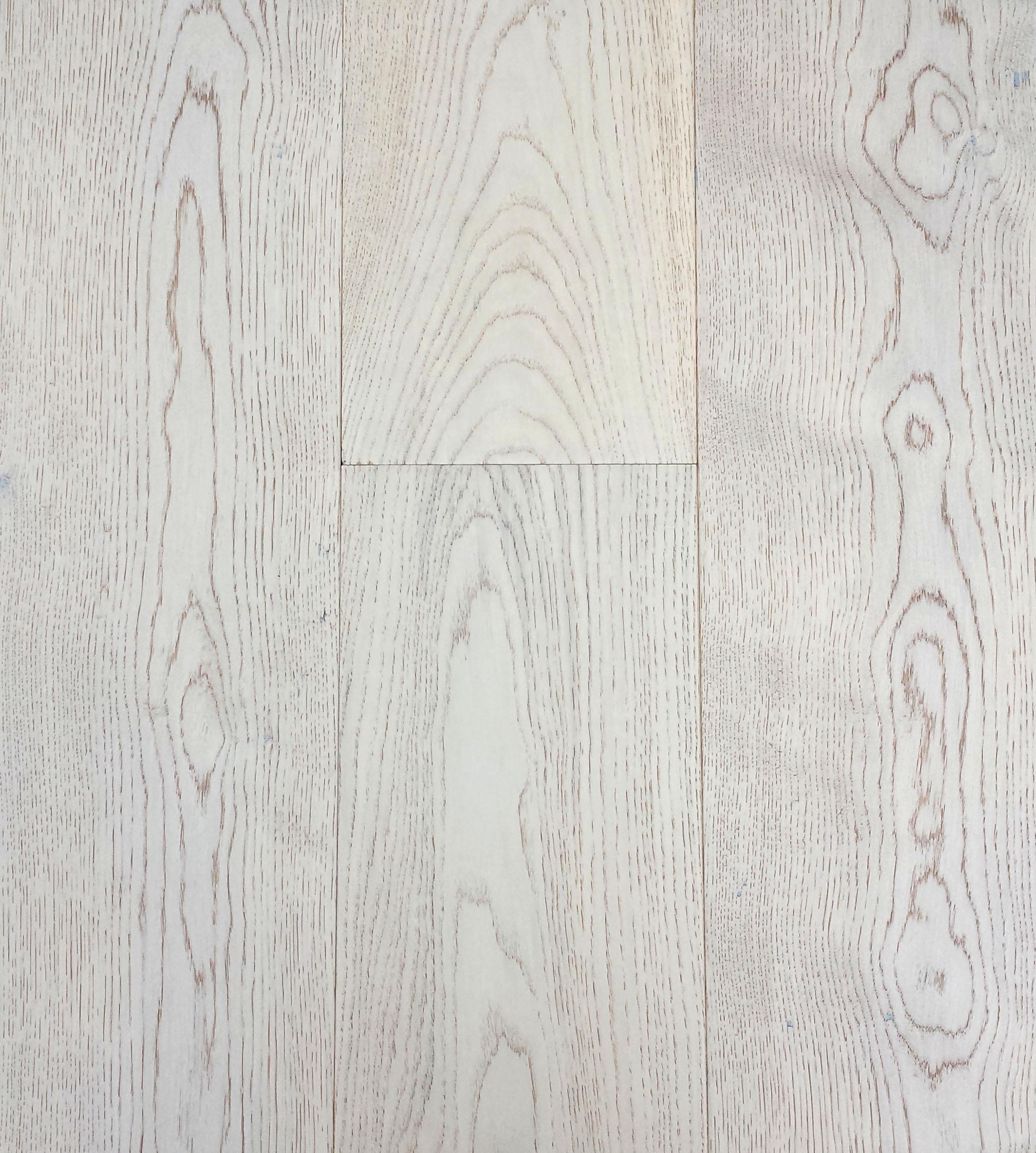 European Oak Arezzo