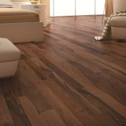 Kapriz Hardwood Flooring San Jose  San Francisco Bay Area  Best     Engineered Hardwood Flooring