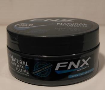 fnx-wax-blauw