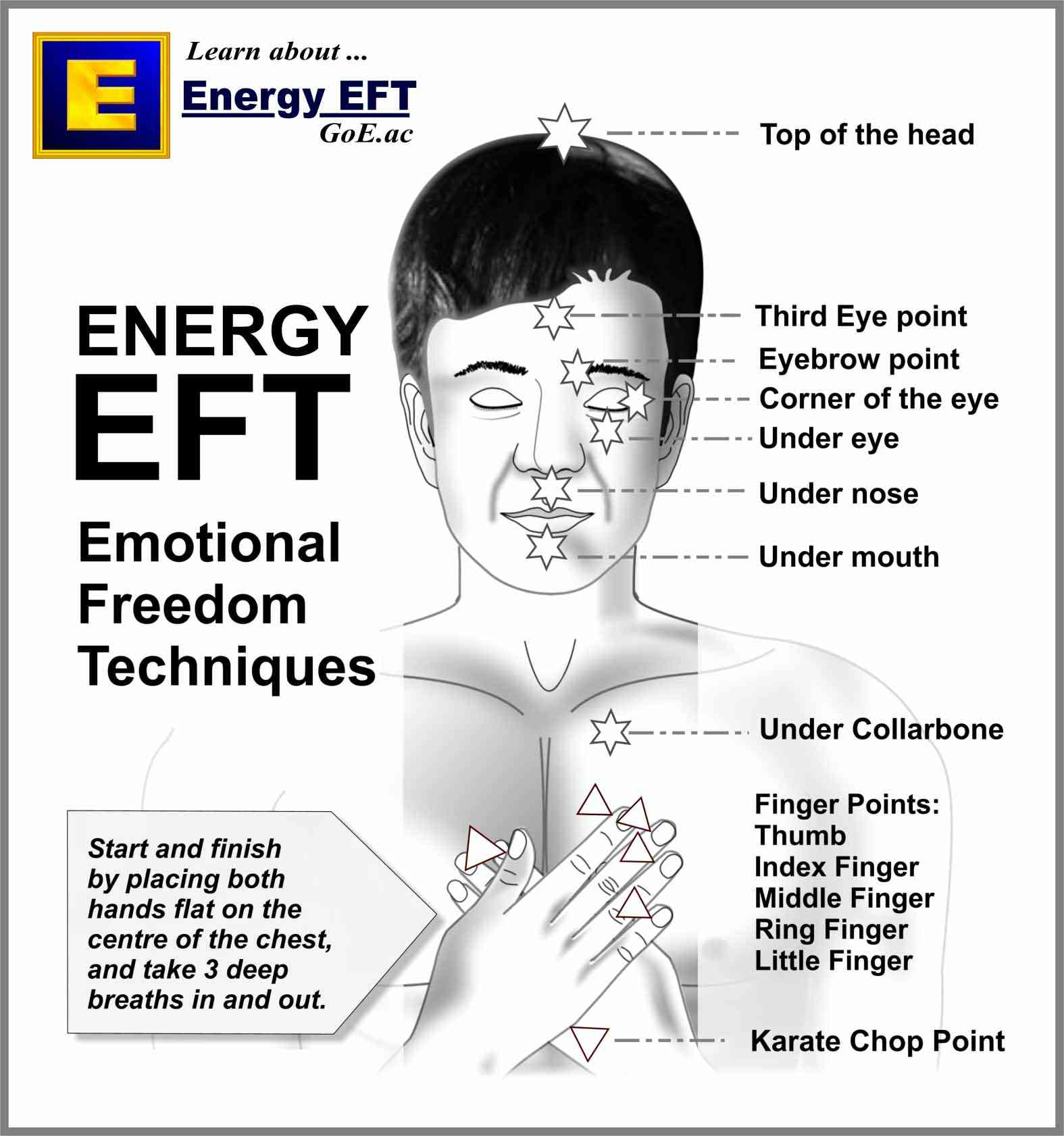 Eft Diagram Energy Eft Enerji