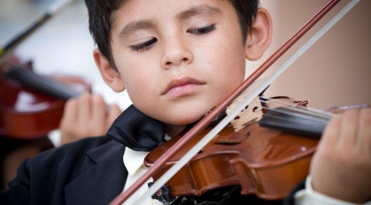 Anak Berbakat, Bagaimana Cara Mengenali dan Mengasah Bakatnya?