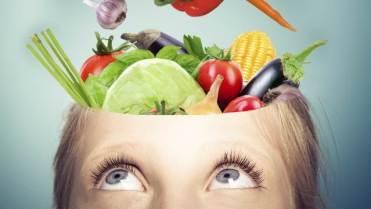 makanan-penambah-daya-ingat-otak