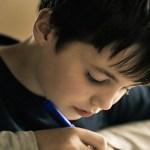 Meningkatkan Konsentrasi Belajar agar Anak Cerdas