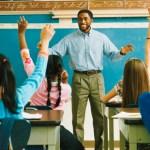 Motivasi Belajar Siswa Dapat Ditingkatkan Dengan Mudah. Ini Caranya!