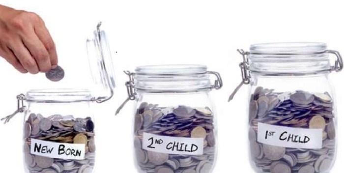 5 Cara Mempersiapkan Tabungan Pendidikan Anak