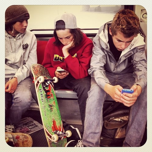 6961324640_340ae06dd8_teen-instagram